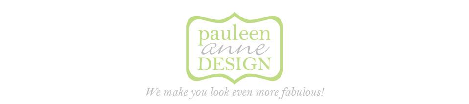 Graphic Design Internships Syracuse Ny
